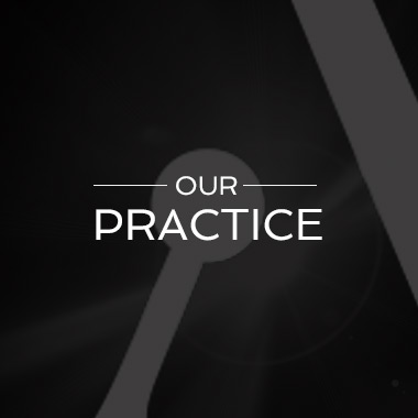 AM-Box1-OurPractice