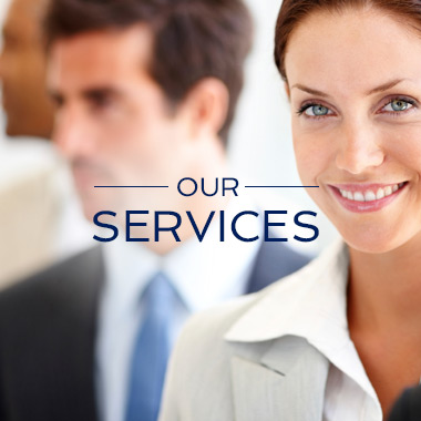 AM-Box2-Services
