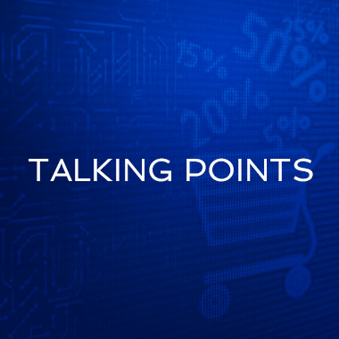 AM-Box4-TalkingPoints