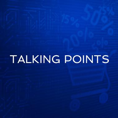 AM-Box4-TalkingPoints
