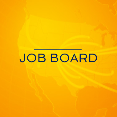 AM-Box5-JobBoard