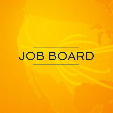 AM-Box5-JobBoard