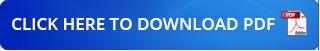 AM-WhitePaper-PDF-Button